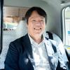 乗客 : 中田富章さん