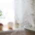 【失敗しない!】人気のおすすめ&オシャレな加湿器10選を一気に紹介する!