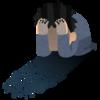 欅坂46・長濱ねる卒業イベント「ありがとうをめいっぱい伝える日」一般先行受付抽選結果。【7.30】2019.7.12