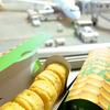 いつも長蛇の列、新千歳空港限定のびえいのコーンパンってうまいの?