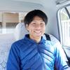 乗客 : 荒木宏太さん