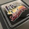 KC And The Sunshine Band ...And More
