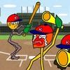 サンデー(大嘘)・バセバル(baseball)・タイム!…カープ内野手の雑記