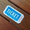 【ヅカファンあるある】チケットを購入した日から幸福度がUPします。