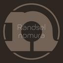 INFORMATION_nomura