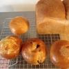 パン焼きの微妙な問題