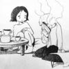 宮崎夏次系「夢から覚めたあの子とはきっと上手く喋れない」の感想