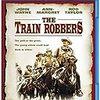 『大列車強盗』(1973)