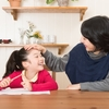 子どもたち一人ひとりの挑戦が必要なレベルを見極めて、挑戦したコトを褒める!