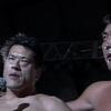 新日本プロレス1990.2.10東京ドーム大会はなぜあそこまで盛り上がったのか?