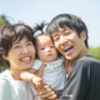 夫をイクメンに育てる、という考えが苦手。「いま父親になる!」という意志が男性に必要だと僕は思う