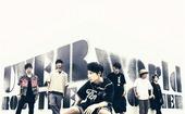 第604回【おすすめ音楽ビデオ!】「おすすめ音楽ビデオ ベストテン 日本版」! 2019/11/7版。Nulbarich と RADWIMPSの2曲がチャートイン!