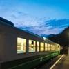 青春18きっぷ2018夏 東北絶景の旅③ 〜日本一美しい電車、只見線〜