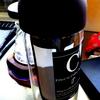 焙煎した豆で水出しコーヒーを楽しむ|ハリオのアイスコーヒーボトル