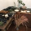 【埼玉県】全部が美味しい和菓子とパンの店【深谷市】
