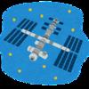 米国有人宇宙船の最長飛行記録って‥?       ~Longest flight record for a U.S. manned spacecraft
