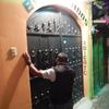 2度目のグアテマラ1日目〜サンクリからアンティグアへ(でも着いたのはパナハッチェル。。)〜 世界一周182日目★後半