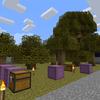 【MinecraftPC版】Part262 スポーンチャンクに家を建設(その8)