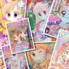 【漫画】『りぼん』60周年イベントが熱い!懐かしさに心打たれる私の漫画雑誌歴(90年代生まれ向け)
