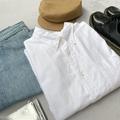 ゆうパケット・ネコポス・クリックポストで洋服の厚みオーバーしてしまった時の対処法