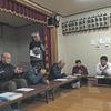 2016期・保存会総会