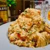 【レシピ】鶏むね肉で♬やみつき明太大葉マヨチキン♬