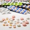 【薬】痛み止めは常備薬として最適?