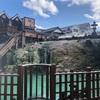 草津温泉つつじ亭 私のオススメ旅館