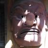 天狗の住む霊山・パワースポット高尾山薬王院(やくおういん)に行ってみた。(東京都八王子市)