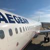 エーゲ航空(Aegean Airlines)もついにマイレージプログラムのコロナ対策を発表!