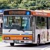 「ラブライブ!サンシャイン!!」ラッピングバス(東海バス1号車)運行ダイヤ(H28/10/8〜H29/6/15)