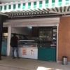 【ポンディシェリ 】オーロヴィルのおすすめレストラン