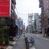 大阪めぐり(196)