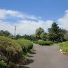 気象台記念公園