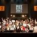 HOTLINE2017 JAPANFINALにエキスポシティ店代表モスキートコイルが出場!結果は・・・?