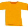 ミニマリストは冬場でも半袖Tシャツな部屋着である理由