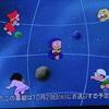 10月15日のテレ玉「アニメ40's(第16回)」感想(プロゴルファー猿&忍者ハットリくん)