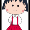 【5・9日目】夜間断乳&ネントレ