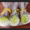 簡単八丈レモンドリンク ハチミツレモン