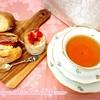 【紅茶とフードのペアリング】サンドイッチに合う紅茶