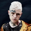 Lil Peepの未発表曲が収録された新作アルバムが今後数カ月以内にリリースされると報じられた件