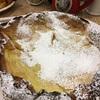 オリジナルパンケーキハウスinニュージャージーにて「ダッチベイビー」を食べる♪