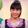 キレッキレダンスがくせになる『りさお姉さん』の好きな曲ランキング3