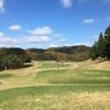 〈その182〉ゴルフ
