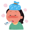 生後10ヶ月 休日の夜間に初めて乳腺炎を発症!!私はこれで乗り切りました!!乳腺炎の症状と対処の体験談