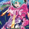 任天堂、MS、主役不在でどうなる今年の東京ゲームショウ2017?