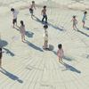 【愛知・岐阜】水遊びができる夏におすすめの遊び場