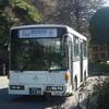 元江ノ電バス その1-3