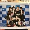アイドルグループ「ZOC」のリリイベ第2部レポ