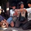 『ションベン・ライダー』(相米慎二/1983)